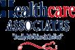 Nhà sản xuất Health Care Assocites