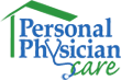 Nhà sản xuất Personal Physican Care
