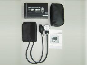 Huyết áp đồng hồ 500-1 và ống nghe 601-1