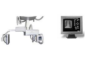DR Chụp răng: KODAK 9500 VÀ 9000C 3D