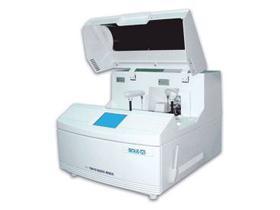 Máy phân tích sinh hóa tự động biolis 12i