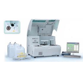 Máy phân tích sinh hóa tự động biolis 24i