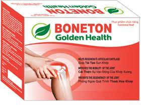 Boneton