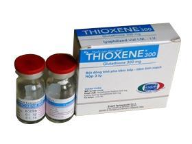 Thioxene 300